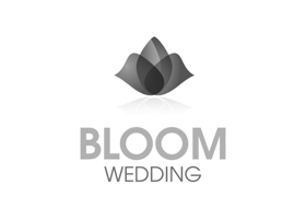 Bloom Wedding