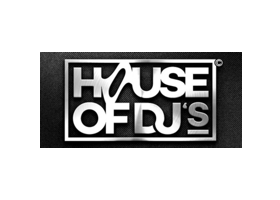 House of DJ's