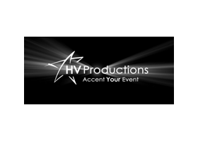 HV Productions